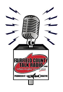 Fairfield County Talk Radio