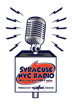 Syracuse NYC Radio